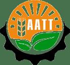 Логотип ААТТ