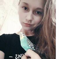 Елизавета Мышкина